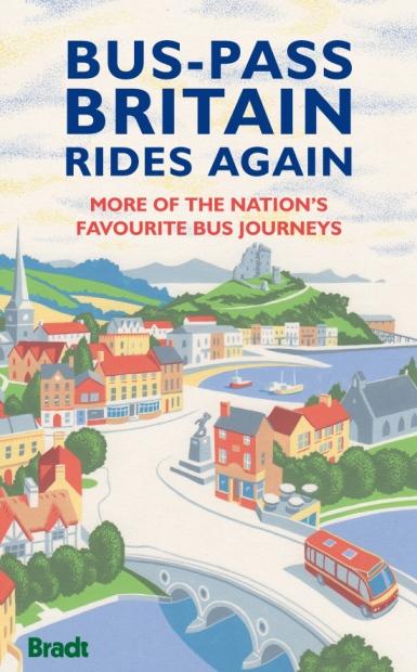 Bus Pass Britain Rides Again